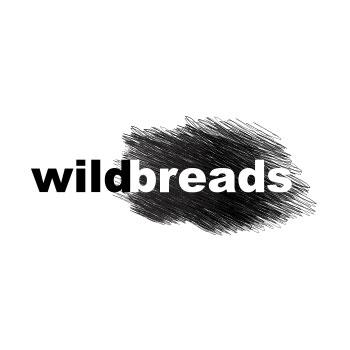Wild Breads